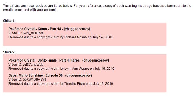 File:Chuggaaconray YT Suspension.png
