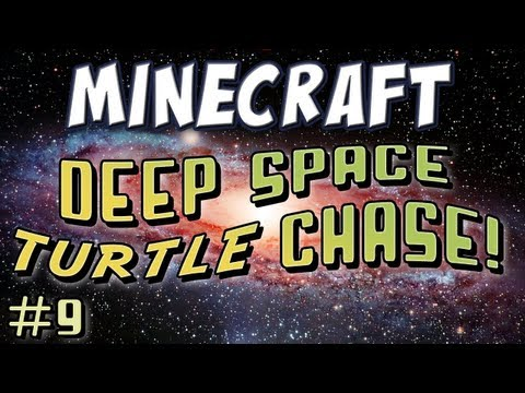 File:Deep space turtle chase.jpg