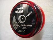 Yomegafireballmunster1999