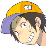 Wiki Mainpage - Akina Hiizumi