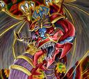 Armityle le Fantôme du Chaos