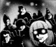 CurseoftheDolls-EN-Manga-ZX-CA