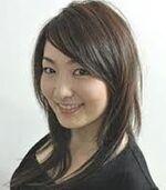 ErikaNakagawa