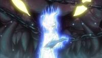 The Door of Destiny Astral