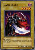 DarkBlade-SD5-EN-C-1E