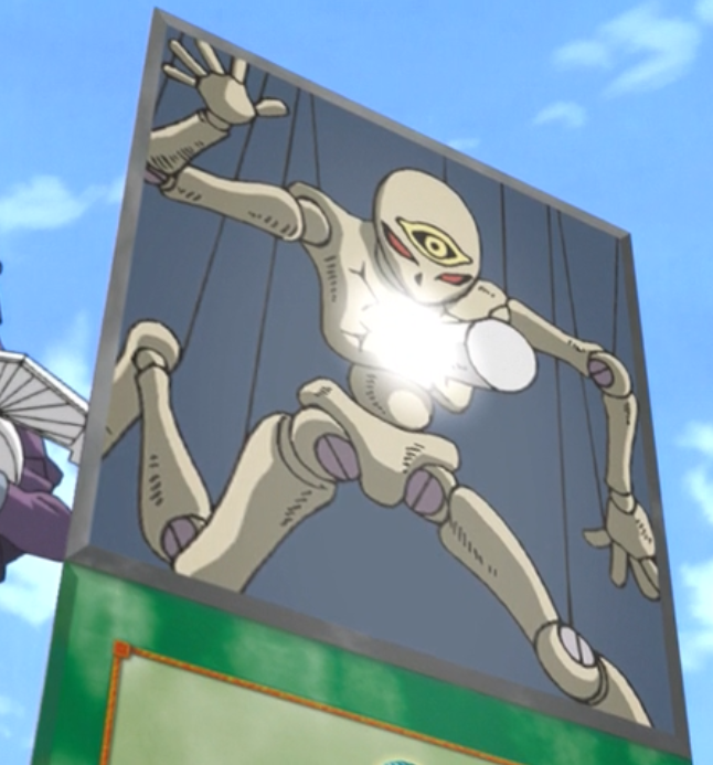 MaskedDoll-EN-Anime-DM
