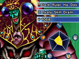 Dark Ruler Ha Des-WC09