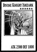 DivineKnightIshzark-EN-Manga-R