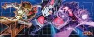 Playmat-JP-DVD-ZX5