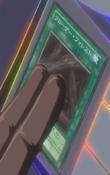 ClosedForest-JP-Anime-5D