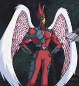 NeoSpacianAirHummingbird-JP-Anime-GX-NC-2