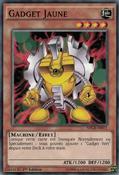 YellowGadget-SDGR-FR-C-1E