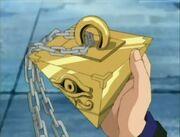 Millennium puzzle anime.jpg