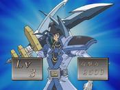 SilentSwordsmanLV3-JP-Anime-DM-NC