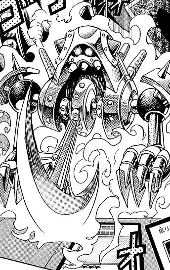 yugioh pendulum machine