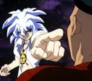 Yu-Gi-Oh! First Series - Episode 025