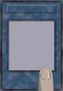 LegendofHeart-JP-Anime-DM-Blank