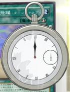 TurnJump-JP-Anime-DM-NC
