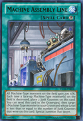 MachineAssemblyLine-DL16-EN-R-UE-Green