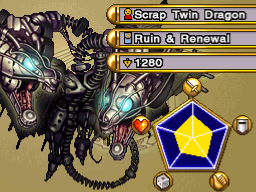 ScrapTwinDragon-WC11