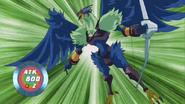 BlueExpenseFalcon-JP-Anime-5D-NC