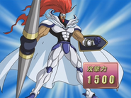 WhiteKnightLancer-JP-Anime-GX-NC