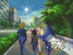 Final-Episode-FIN-Scene