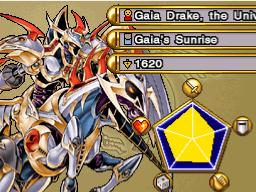 GaiaDraketheUniversalForce-WC11