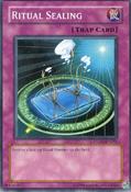 RitualSealing-STON-EN-C-UE