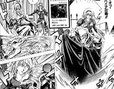 Vampire collage-R