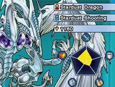 StardustDragon-WC10