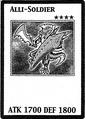 AlliSoldier-EN-Manga-GX.png