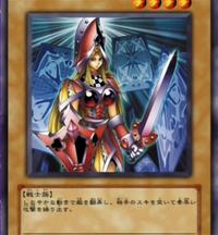 QueensKnight-JP-Anime-DM-2.png