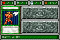 BattleOx-DDM-EN-VG