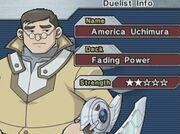 AmericaUchimura-GX03