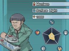 Morrison-WC10