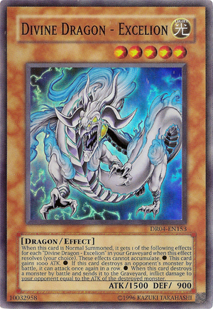 DivineDragonExcelion-DR04-NA-SR-UE