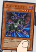 InfernalDragon-JP-Anime-GX-AA