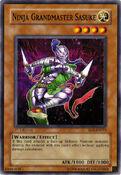 NinjaGrandmasterSasuke-SD5-EN-C-1E