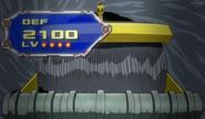 RoadRoller-JP-Anime-ZX-NC