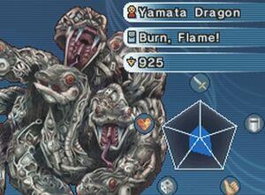 YamataDragon-WC07