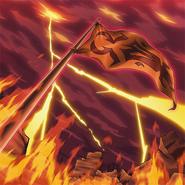 HeraldryCatastrophe-OW