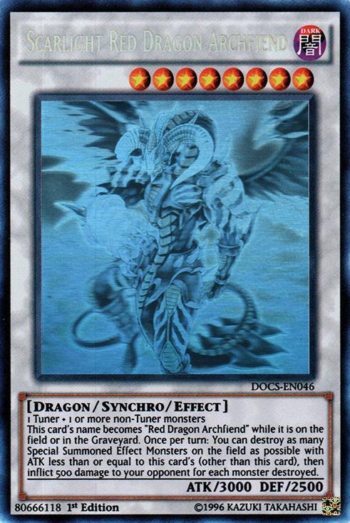 Ghost Rare Yu Gi Oh Fandom Powered By Wikia
