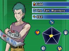 Kidd-WC09