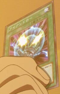 IronDraw-JP-Anime-ZX