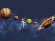 PlanetAlignment-JP-Anime-GX-NC