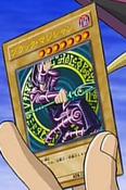 DarkMagician-JP-Anime-MOV