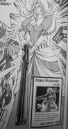 PierceMusketeer-EN-Manga-R-NC