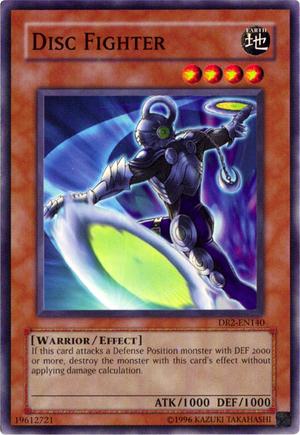 DiscFighter-DR2-EN-C-UE