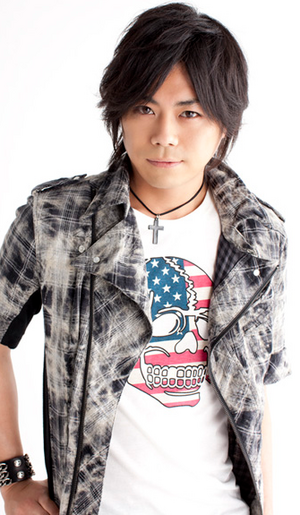 Daisuke Manikawa